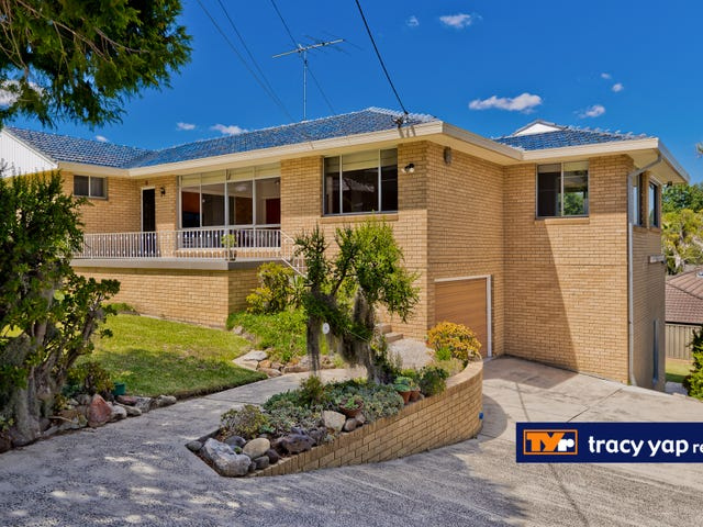 30 Marcella Street, North Epping, NSW 2121