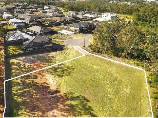 28 Westwood Court, Harrington Park, NSW 2567