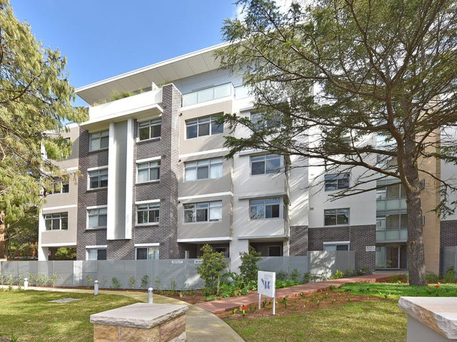 64/212-216 Mona Vale Road, St Ives, NSW 2075