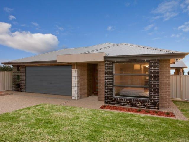 50 Fairway Gardens Road, Thurgoona, NSW 2640