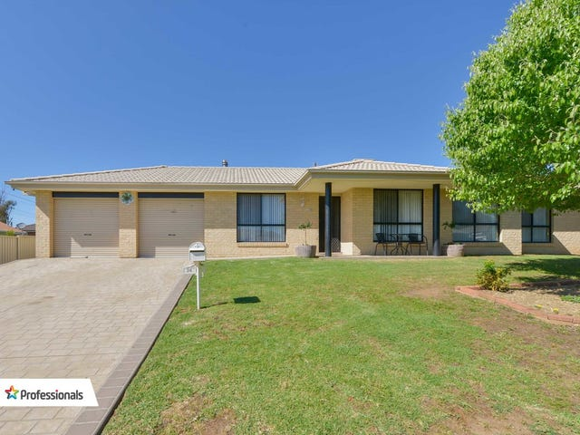 24 Warburton Drive, Tamworth, NSW 2340