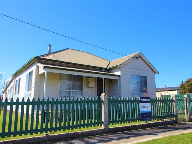 31 Main Street, Legerwood, Tas 7263