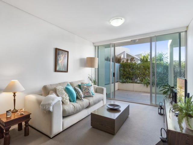 G02/2 Creek Street, Coolangatta, Qld 4225