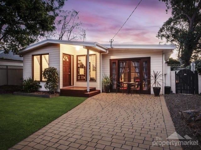 23 Tumbi Creek Road, Berkeley Vale, NSW 2261
