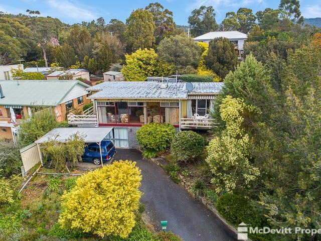 224 Coningham Road, Coningham, Tas 7054