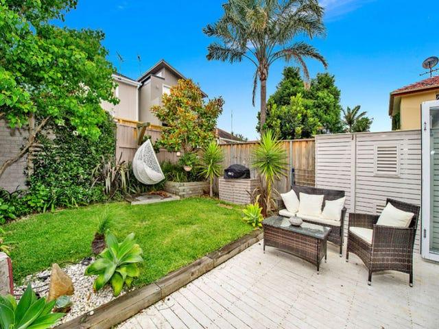 14 Knowles Avenue, North Bondi, NSW 2026