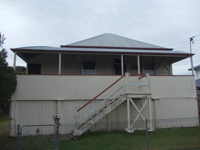 12 Siemons St, One Mile, Qld 4305