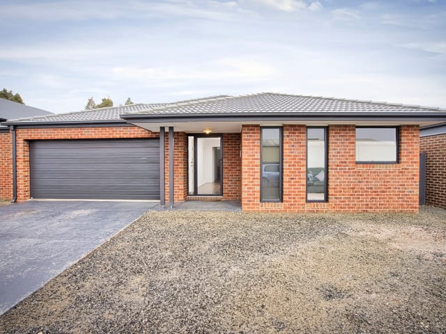 10C Sharpes Road, Miners Rest, Vic 3352