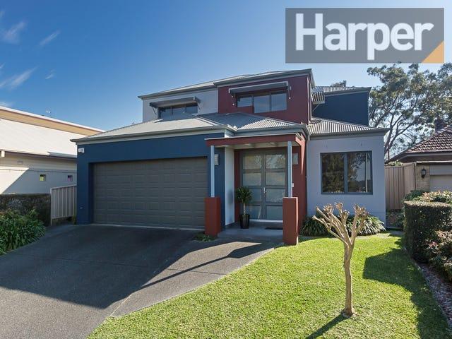61 Carrington Pde, New Lambton, NSW 2305