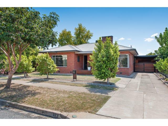 12 Bassett Street, Wodonga, Vic 3690