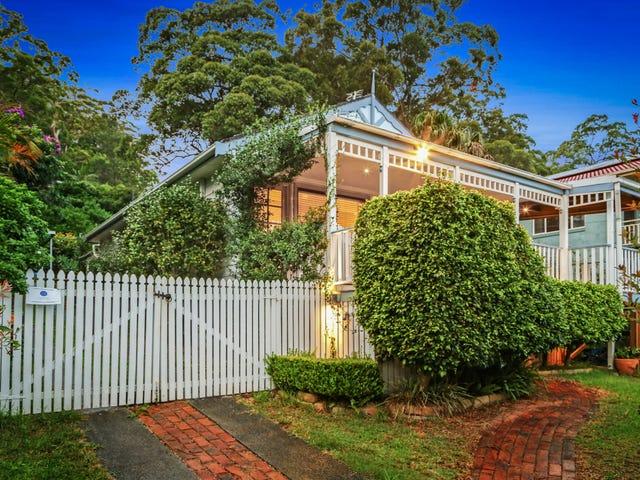 13 Broadwater Dr, Saratoga, NSW 2251