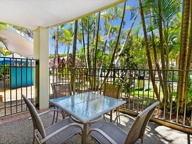 39 Diamond Beach Resort 10 Alexandra Avenue, Mermaid Beach, Qld 4218