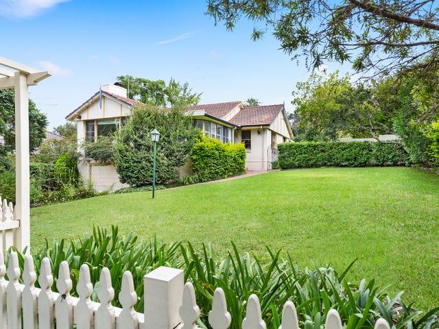 62 Kulgoa Road, Pymble, NSW 2073