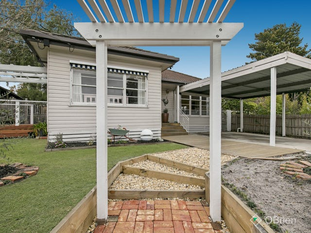 4 Melva Court, Frankston, Vic 3199