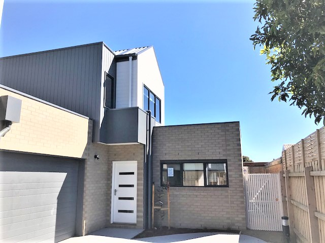 5/53 Bondi Road, Bonbeach, Vic 3196