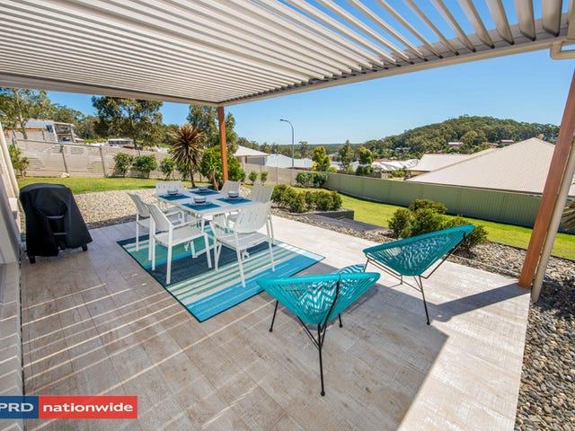 1 Mooring Avenue, Corlette, NSW 2315
