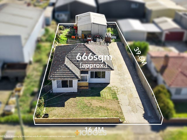 19 Edols Street, North Geelong, Vic 3215