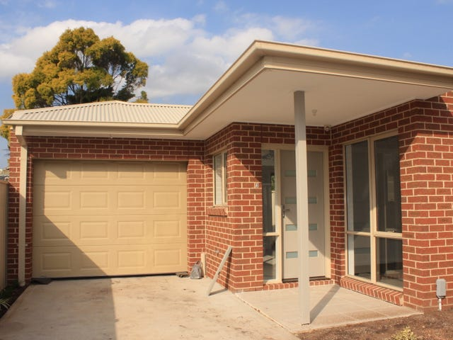 3/10 Pennel Ave, St Albans, Vic 3021