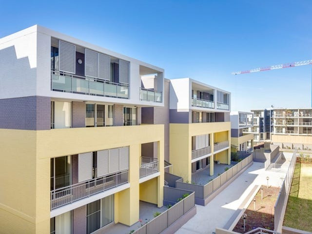 294-302 Pennant Hills Road, Carlingford, NSW 2118