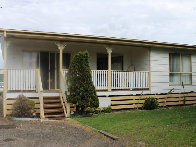 25 Kendall Avenue, Cape Woolamai, Vic 3925