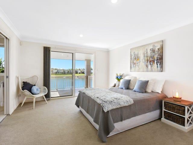 26 The Promenade, Port Macquarie, NSW 2444