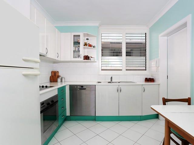 10/38-40 Diamond Bay Road, Vaucluse, NSW 2030