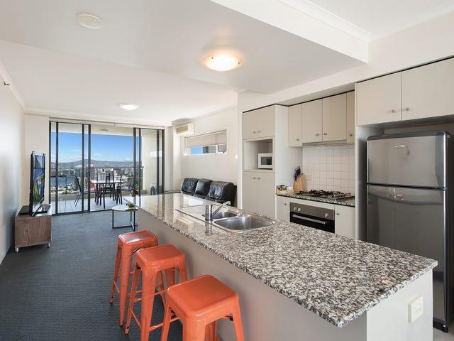 277/82 Boundary Street, Brisbane City, Qld 4000