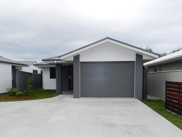 Unit 1/5 Bessy Close, Yamba, NSW 2464