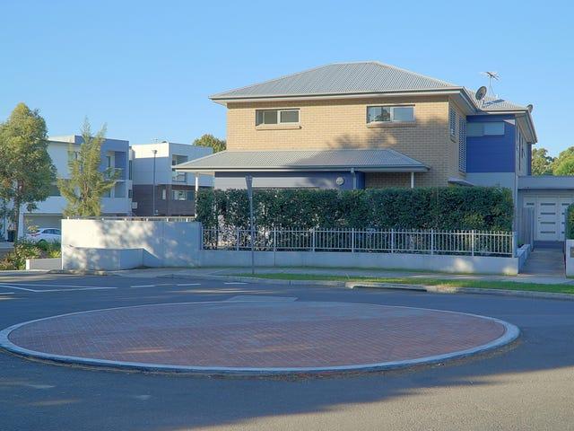 19 Watkins Road, Baulkham Hills, NSW 2153