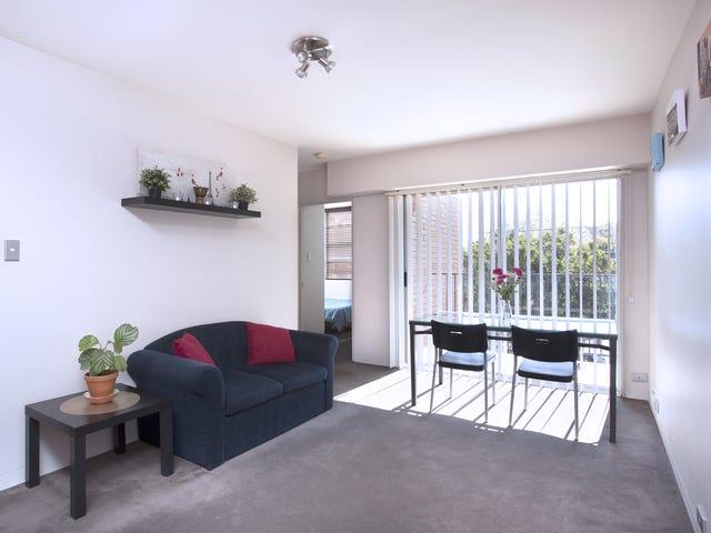 15/1 Cook Road, Centennial Park, NSW 2021