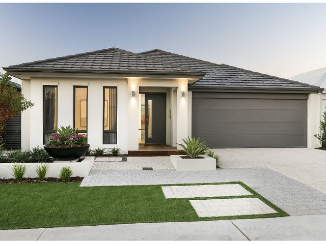 Lot 4381 Ringtail Street, Banksia Grove, WA 6031