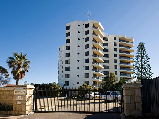 20/6a Valley Road, Halls Head, WA 6210