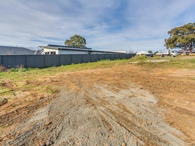 32 Southgate drive, Kings Meadows, Tas 7249