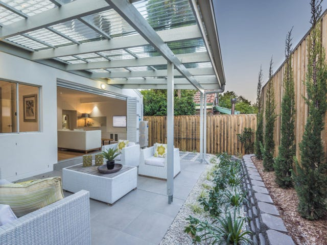 27 Highclere Street, Clayfield, Qld 4011