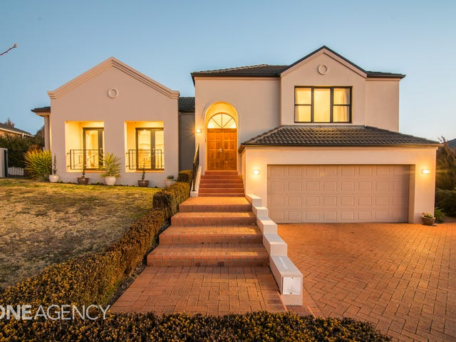 44 Lister Drive, Orange, NSW 2800