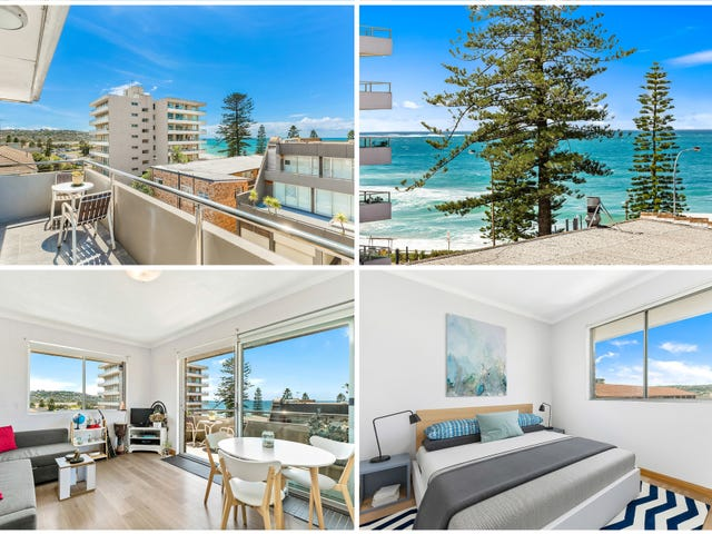 13/110 Howard Avenue, Dee Why, NSW 2099