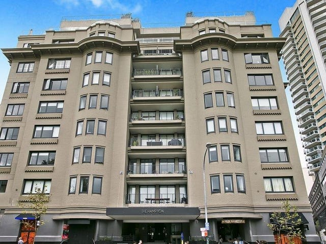 314/9-15 Bayswater Rd, Potts Point, NSW 2011