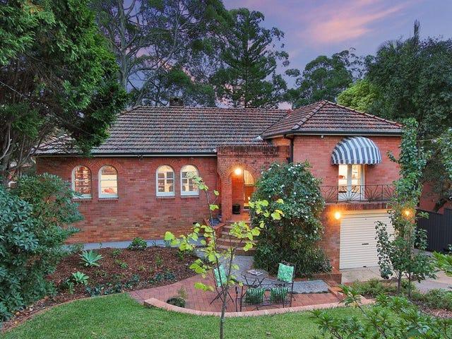 51 Lakeside Road, Eastwood, NSW 2122