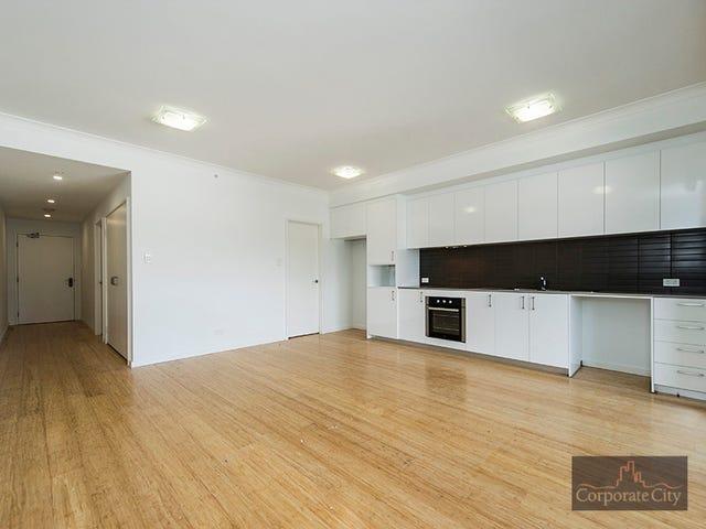 31/33 Newcastle Street, Perth, WA 6000