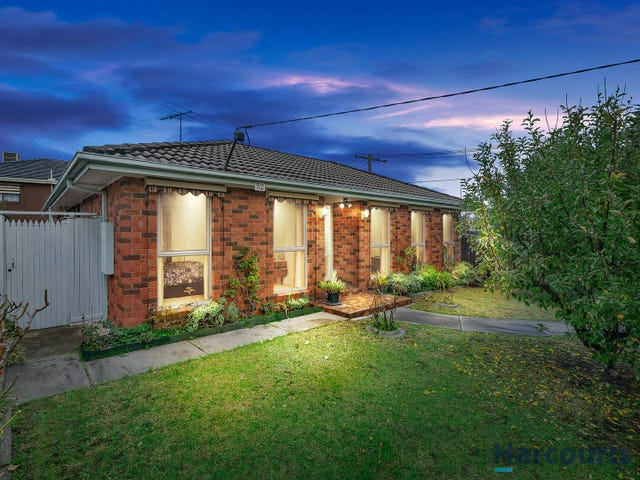 52 Dowling Road, Oakleigh South, Vic 3167