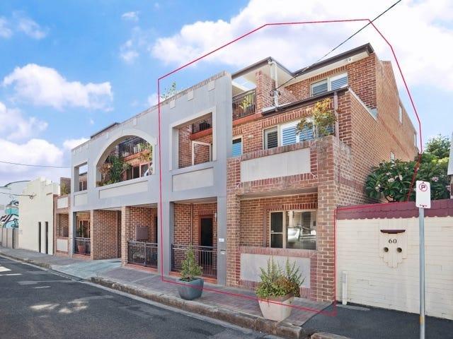 62 Railway Street, Cooks Hill, NSW 2300