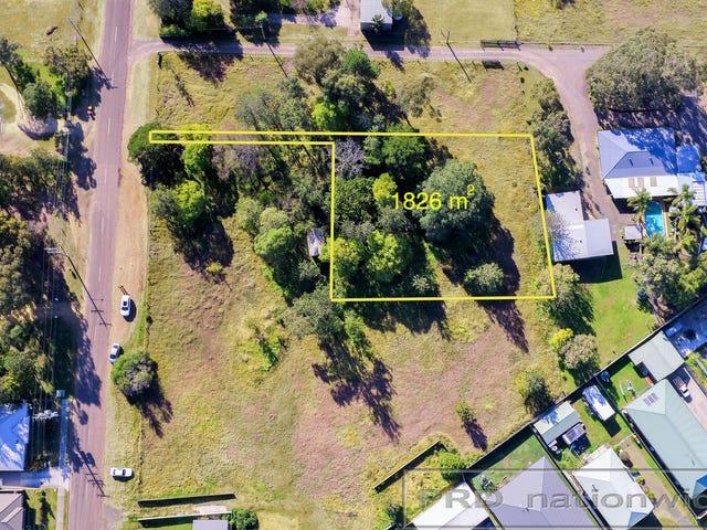 Lot 2 Windemere Road, Lochinvar, NSW 2321