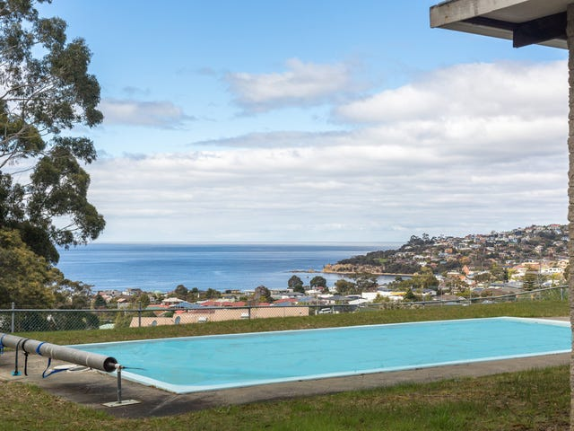 11/26 Pearl Place, Blackmans Bay, Tas 7052