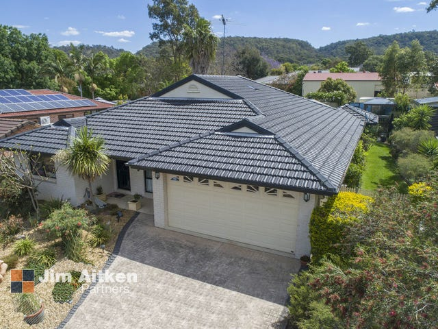 27 Brougham Street, Emu Plains, NSW 2750