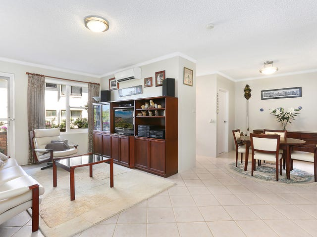 1/10 Banksia Road, Caringbah, NSW 2229