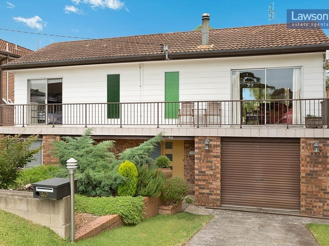 40 Murraba Crescent, Gwandalan, NSW 2259