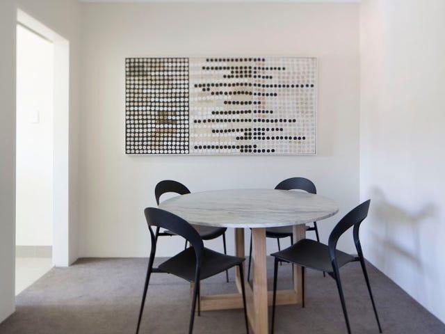 8/1a-3 Lorne Avenue, Kensington, NSW 2033