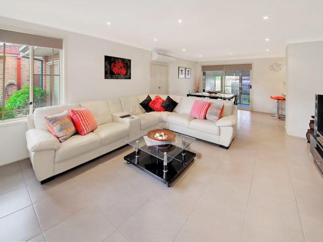 10 Masiku Place, Glendenning, NSW 2761