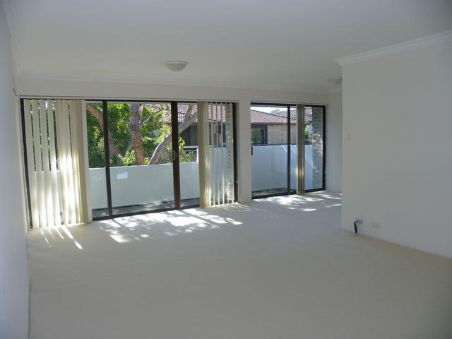 10/10 Onslow Street, Rose Bay, NSW 2029