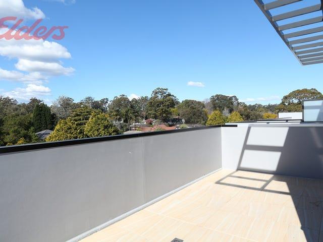 45/35-39 Balmoral St, Waitara, NSW 2077